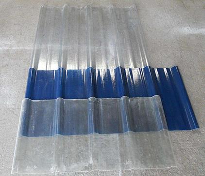 采光透明瓦生产厂家
