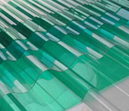 FRP透明瓦生产厂家