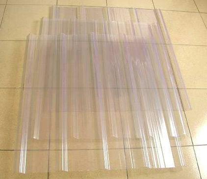厂房透明瓦
