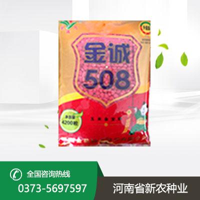 ��璇�508