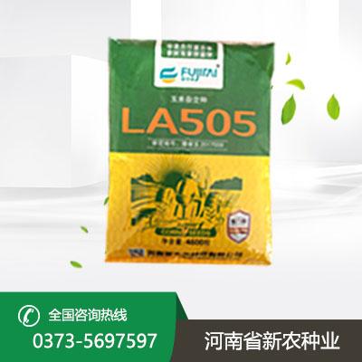 LA505种子价格
