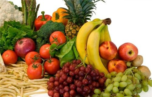 果蔬面膜加盟官网
