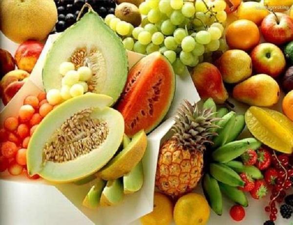 五谷果蔬面膜加盟哪家好