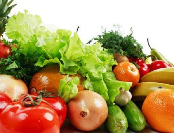 果蔬面膜培训公司