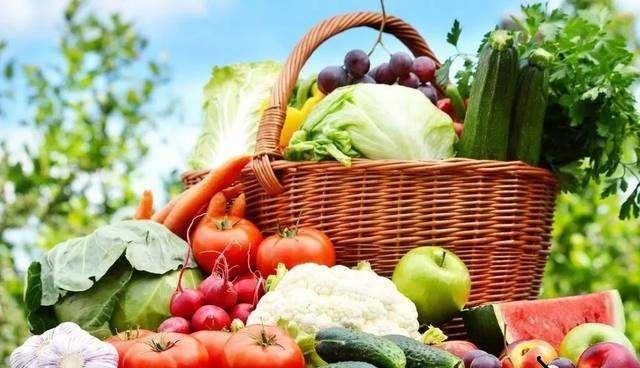 果蔬面膜加盟