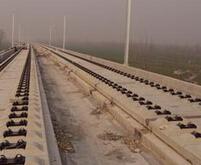 橋麵堵漏堵水維修
