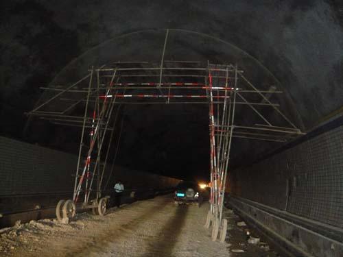 杭州泵房堵漏工程