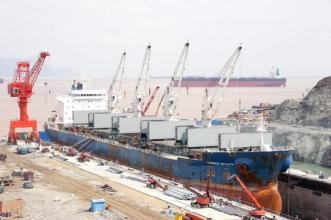 杭州船坞堵漏公司