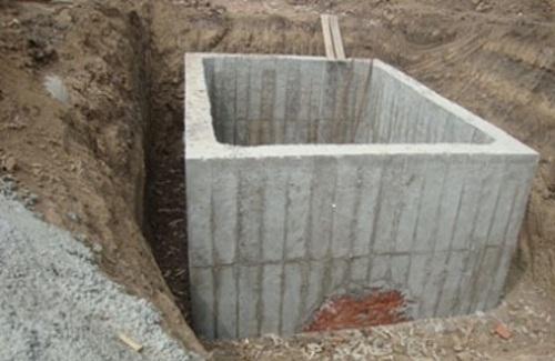 【新】地下室防水堵漏 江苏地下室防水堵漏