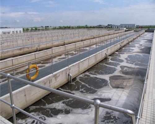汙水池堵漏公司