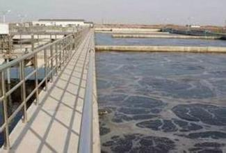 汙水池防水堵漏公司