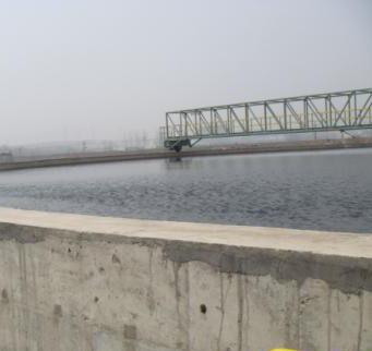 专业污水池防水堵漏