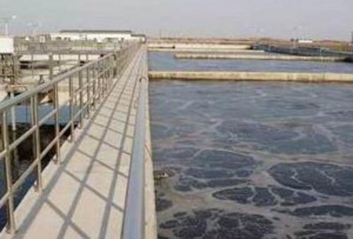 黑龙江污水池堵漏
