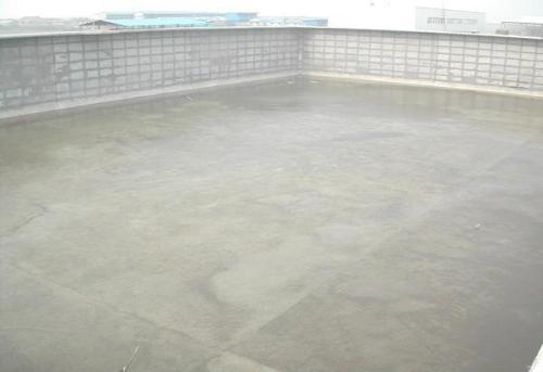 遼寧汙水池堵漏