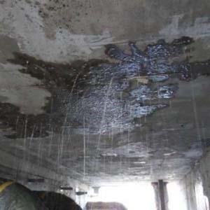 地下室堵漏公司