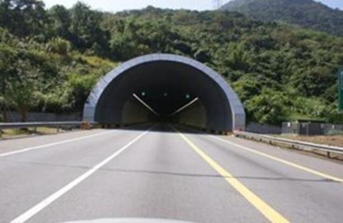 高速路隧道堵漏