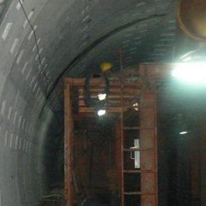 地下室隧道堵漏公司