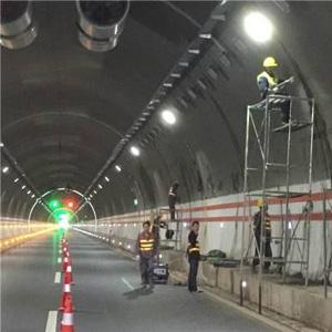 矿井地下室隧道堵漏