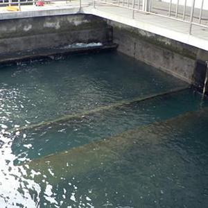 水池防水补�方法