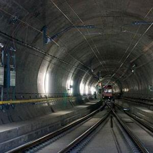 铁路隧道防水堵漏公司