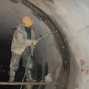 专业隧道防水堵漏施工公司