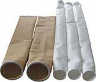 防水防油除尘袋