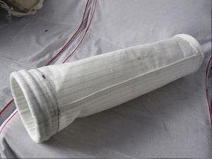 防静电涤纶除尘器滤袋