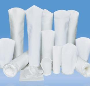 绦纶袋生产厂家