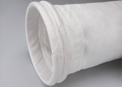 PTFE除尘袋