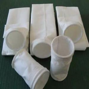环保收尘袋厂家