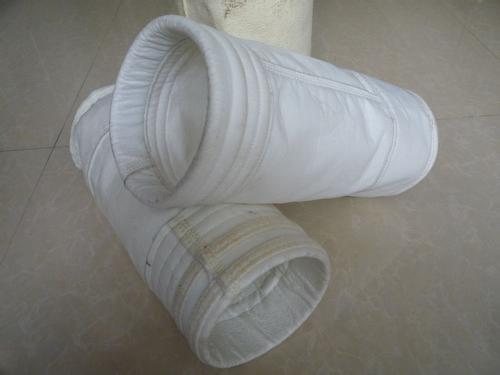 烘干机专用除尘袋