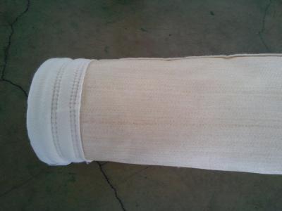 磨机收尘袋生产厂家