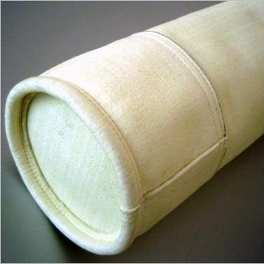 防水收尘袋厂家