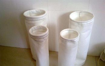 高品质除尘器滤袋