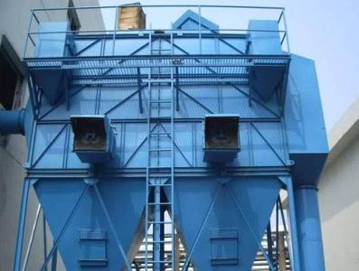 优质工业除尘器