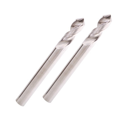 60度钨钢铣刀