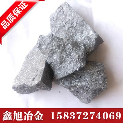 硅钙钡孕育剂