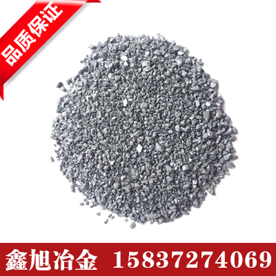硅钙钡价格