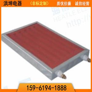 大型电加热板