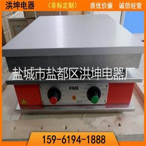 电加热板厂家