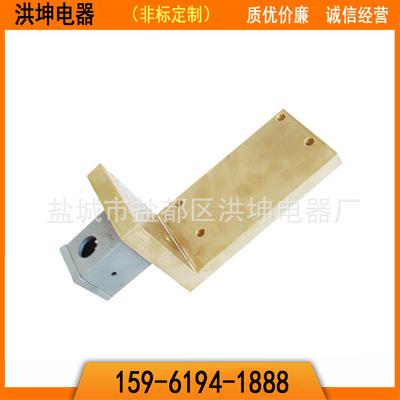 工业电加热板