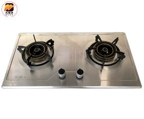燃气灶厨卫电器品牌招商加盟