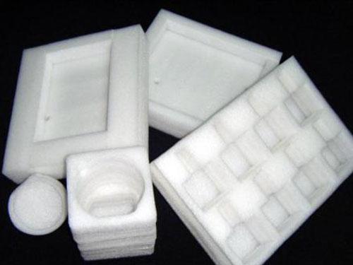 珍珠棉型材
