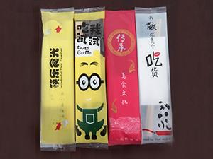 一次性筷子订做logo