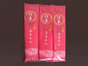 大连一次性竹筷生产厂家