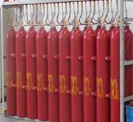 贵州气体灭火系统哪家好
