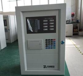 贵州防火门监控系统