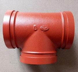 消防管件价格