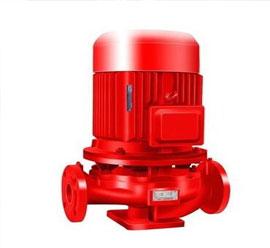 贵州消防水泵哪家好