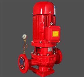 贵阳消防水泵哪家好